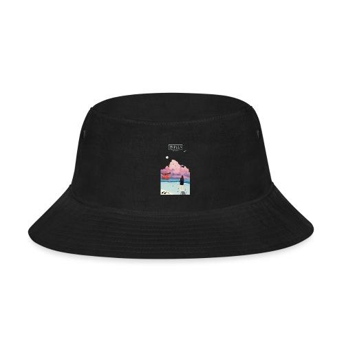 きれい - Bucket Hat