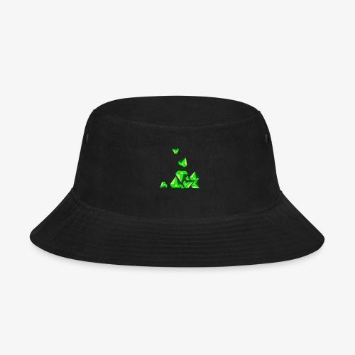 dropagem - Bucket Hat