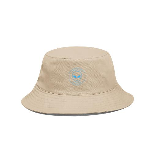 LETS GO - Bucket Hat