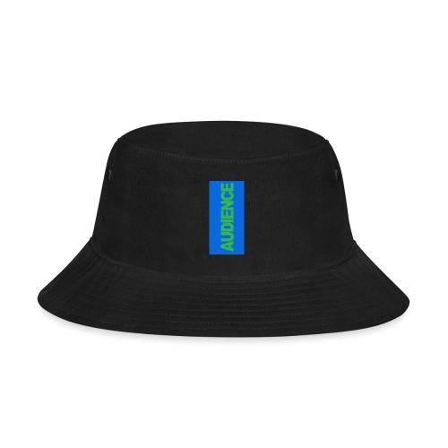 audiencegreen5 - Bucket Hat