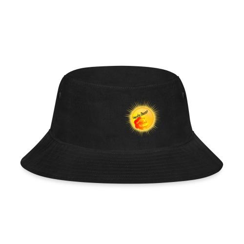 LoyaltyBoardsNewLogo 10000 - Bucket Hat