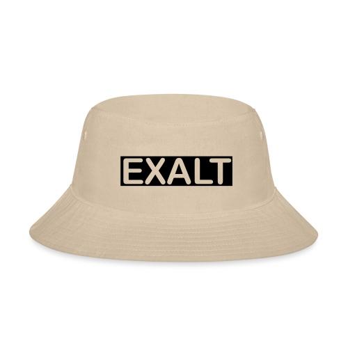 EXALT - Bucket Hat