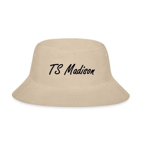 new Idea 12724836 - Bucket Hat