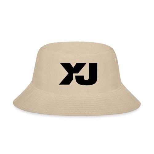 Jeep Cherokee XJ - Bucket Hat