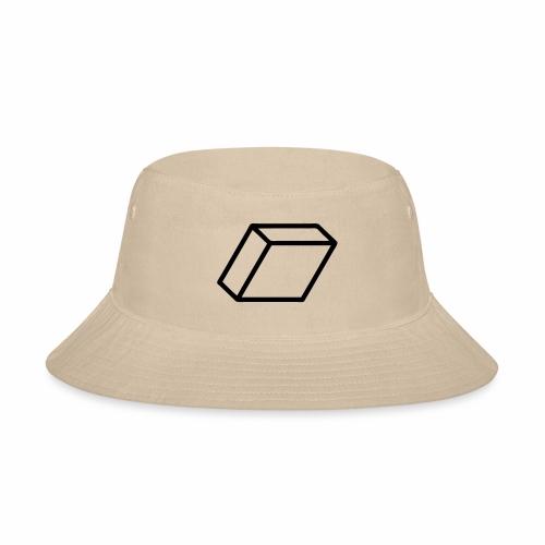 rhombus3 ai - Bucket Hat
