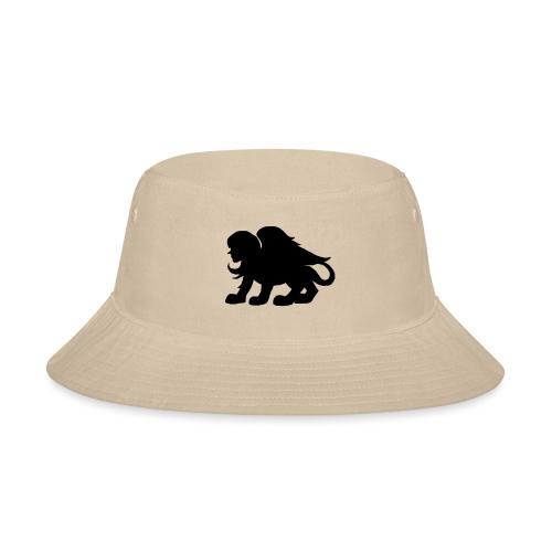 poloshirt - Bucket Hat