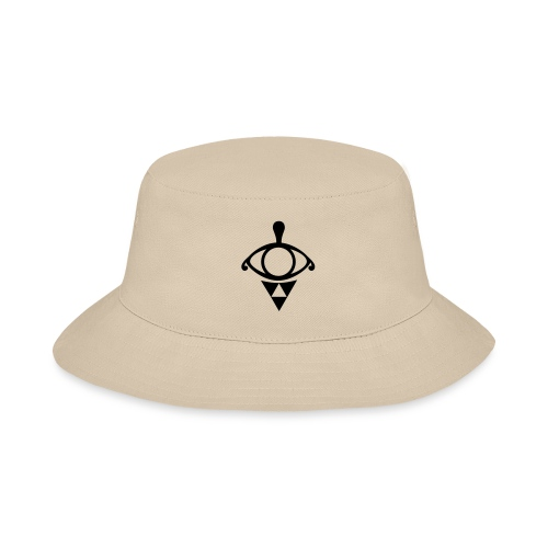 Linke's Tattoo - Bucket Hat