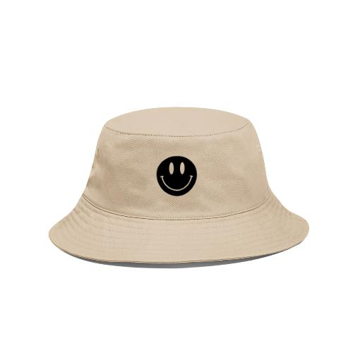 Smiley - Bucket Hat