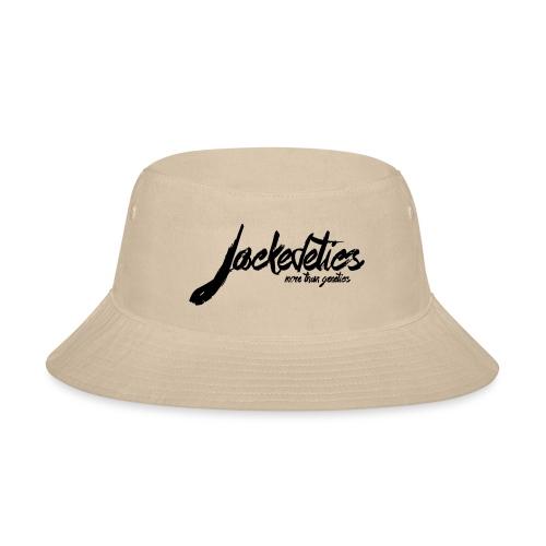 Jackedetics Tag - Bucket Hat