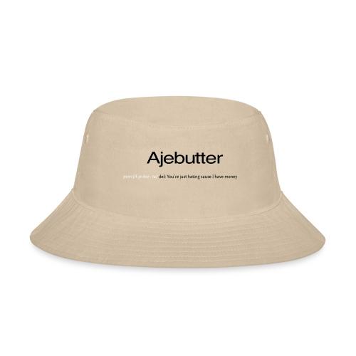 ajebutter - Bucket Hat