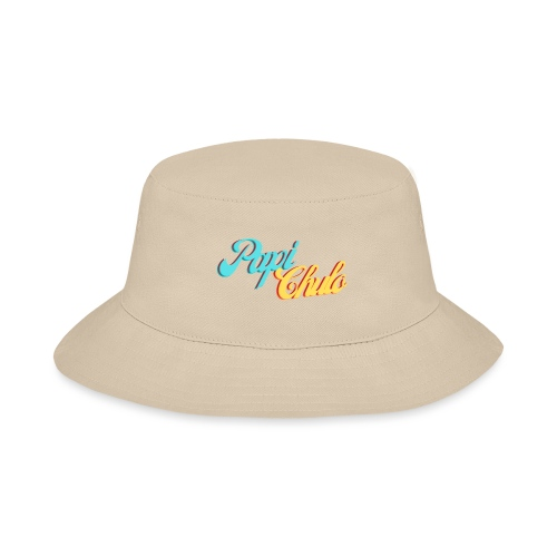 'Papi Chulo' - Bucket Hat
