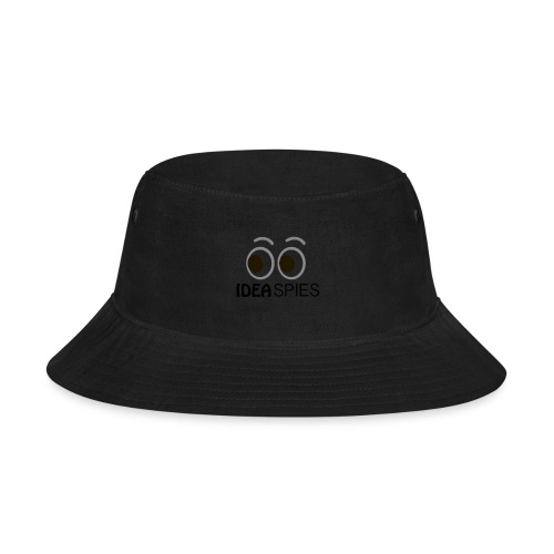 IdeaSpies - Bucket Hat