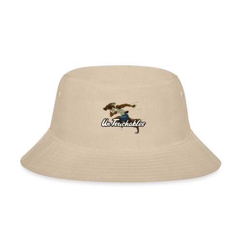 Un-Touchables - Bucket Hat
