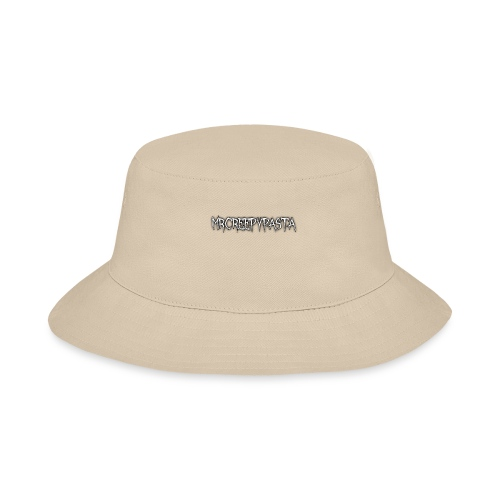 Untitled 1 png - Bucket Hat