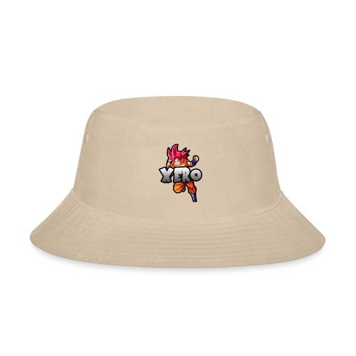 Xero - Bucket Hat
