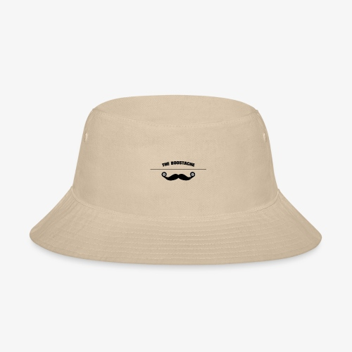 the boostage - Bucket Hat