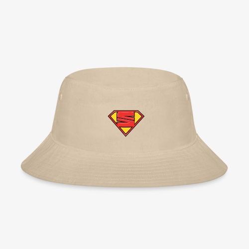 super seat - Bucket Hat