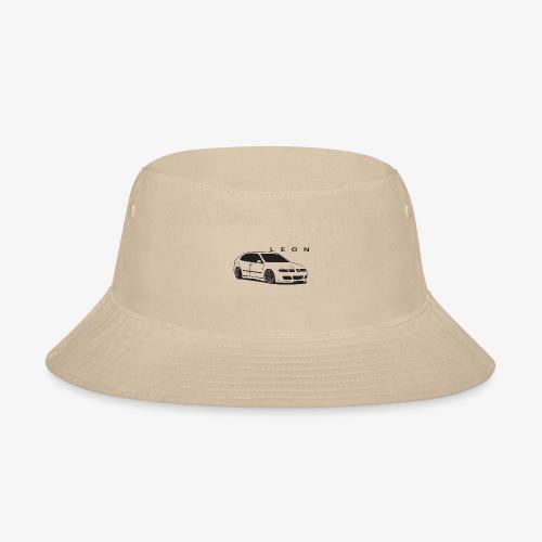 Seat LEON mk1 cupra - Bucket Hat