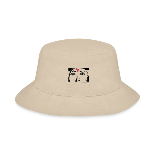 Mistakes were made - Bucket Hat