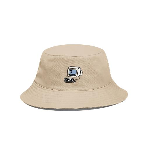 Cathodic Computer - Bucket Hat