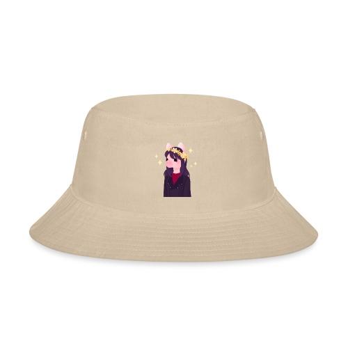 Piggy - Bucket Hat