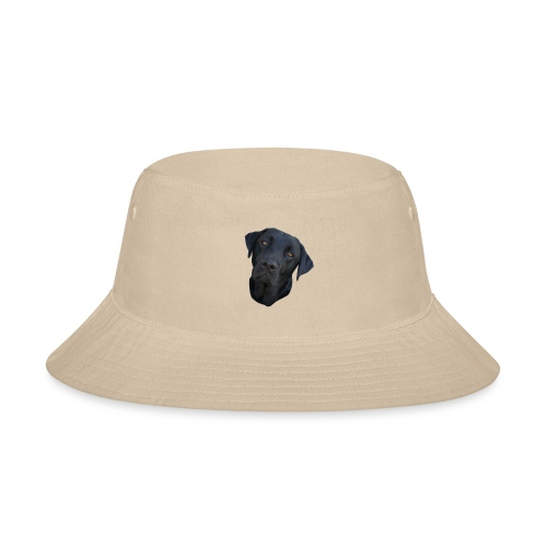 bently - Bucket Hat