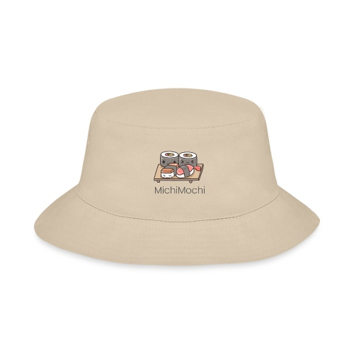 Sushi Cuisine - Bucket Hat