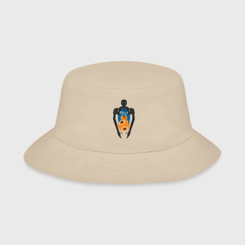 Star Wars Rogue One The Droids You're Looking For - Bucket Hat