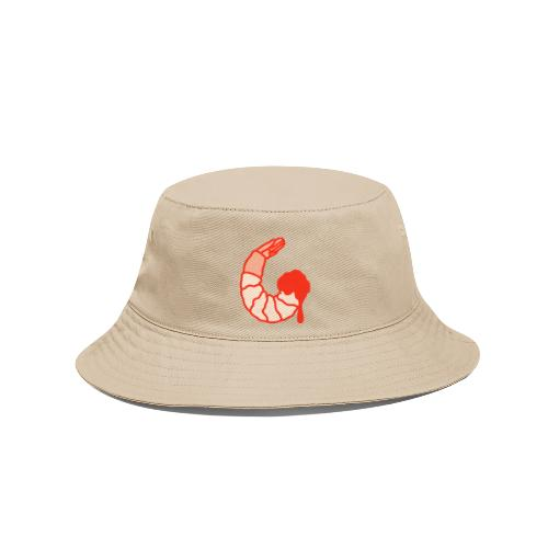 Extra Cocktail Sauce - Bucket Hat