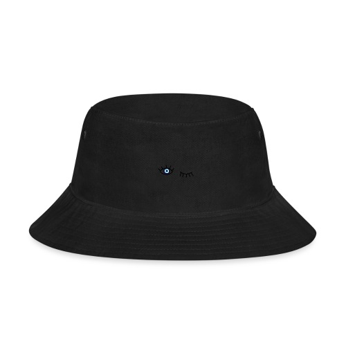evil eye - Bucket Hat
