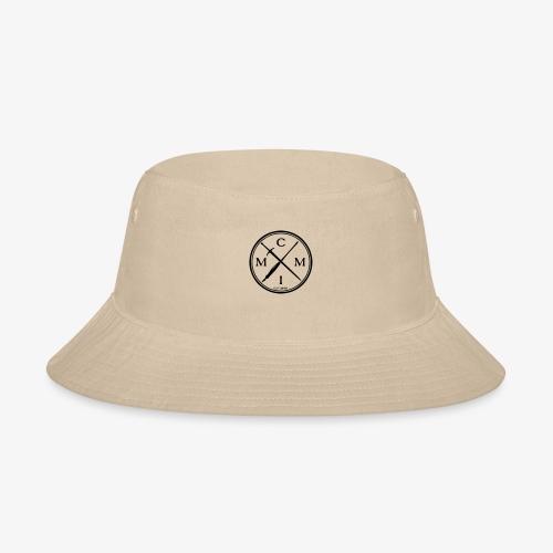 pen x sword - Bucket Hat