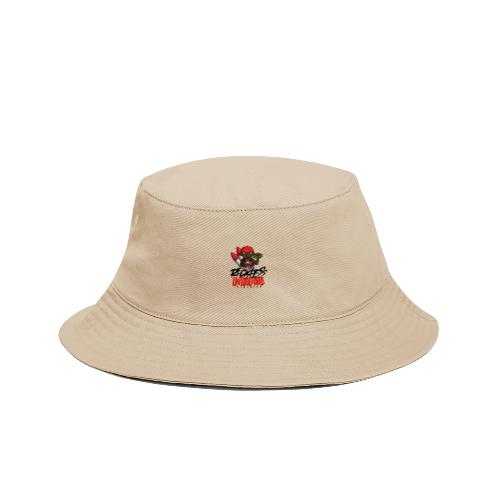 Reckless and Untouchable_1 - Bucket Hat