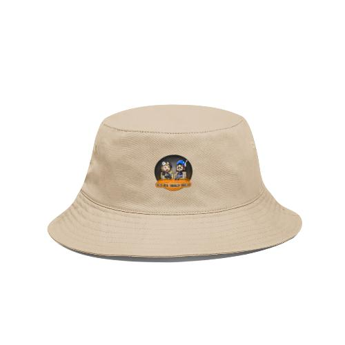 All Things Cards - Bucket Hat