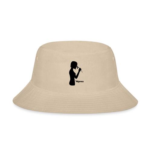 flower girl - Bucket Hat
