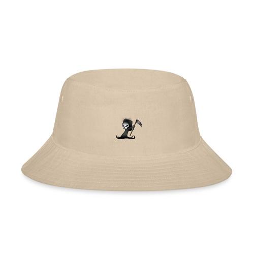 the grim - Bucket Hat