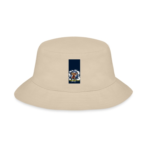 minotaur5 - Bucket Hat