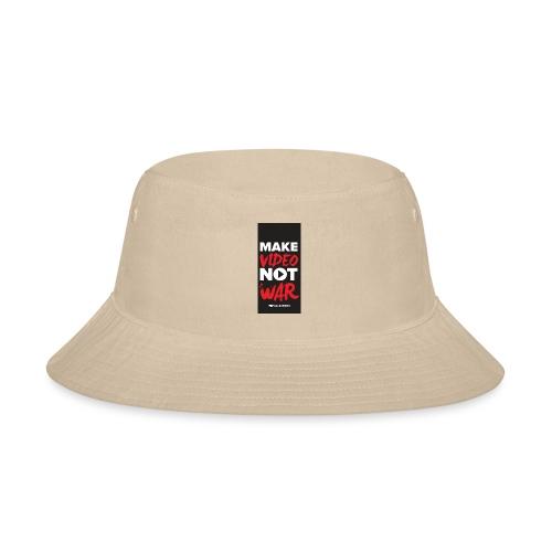 wariphone5 - Bucket Hat