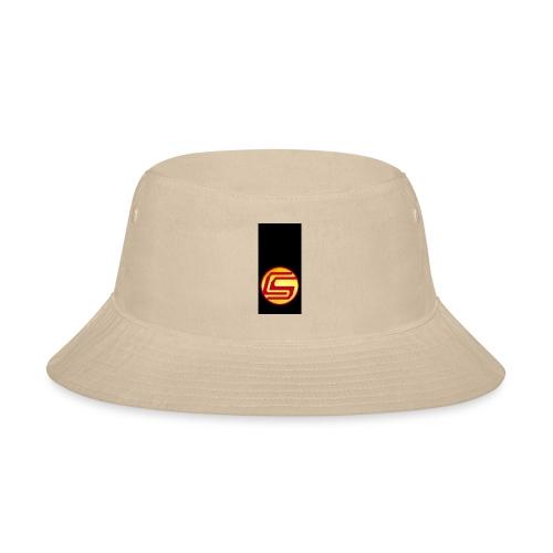 siphone5 - Bucket Hat