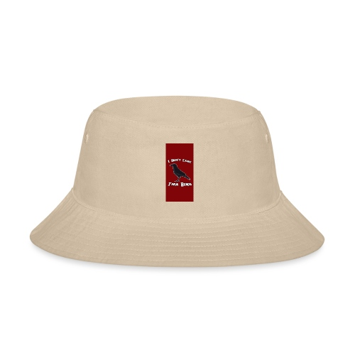 iPhone 5 - Bucket Hat