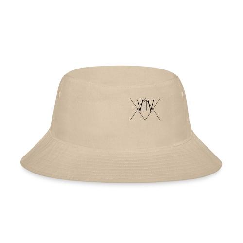 VaV Hoodies - Bucket Hat