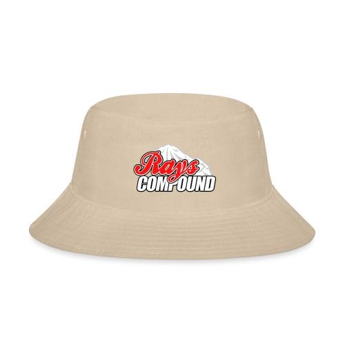Rays Compound - Bucket Hat