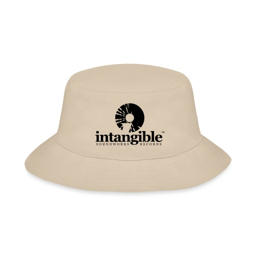 Intangible Soundworks - Bucket Hat