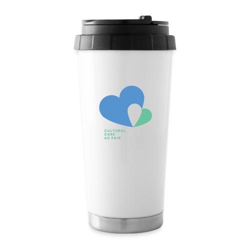 Cultural Care Au Pair - Travel Mug