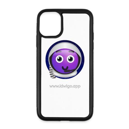 KGO ASTRONAUT - iPhone 11 Case
