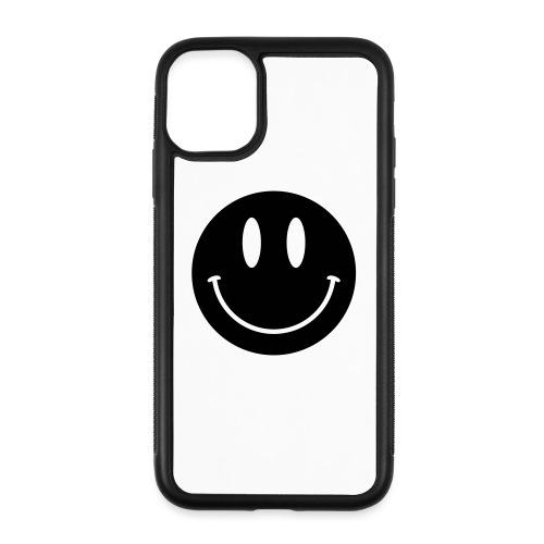 Smiley - iPhone 11 Case