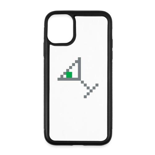 item martini - iPhone 11 Case