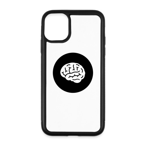 Leading Learners - iPhone 11 Case