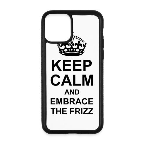 frizz - iPhone 11 Pro Case