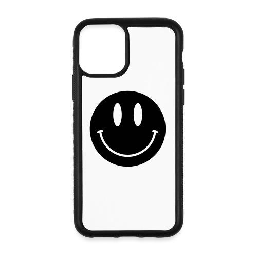 Smiley - iPhone 11 Pro Case