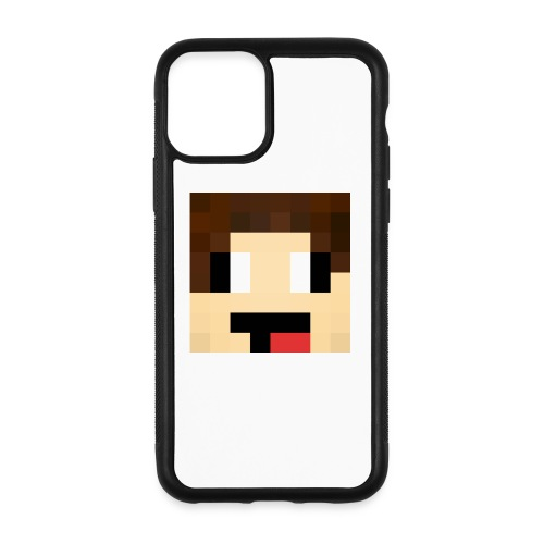 miloderpface - iPhone 11 Pro Case